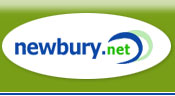 newbury.net first for news and stories of local interest. Newbury, Berkshire UK